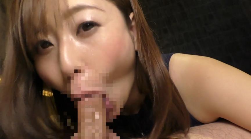 【171cm長身潮吹き美女】ド淫乱K校教師と個人撮影! 画像 6