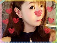 素人:【171cm長身潮吹き美女】ド淫乱K校教師と個人撮影!