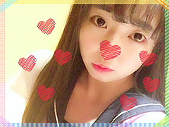 【ちっぱいパイパン美少女】Twitter応募の円光娘