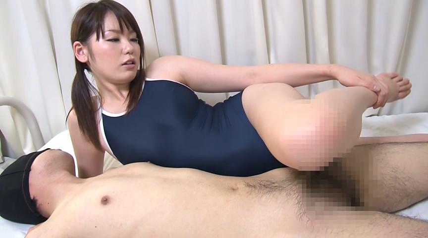 部活帰り 鮎川千里(18) 画像 6