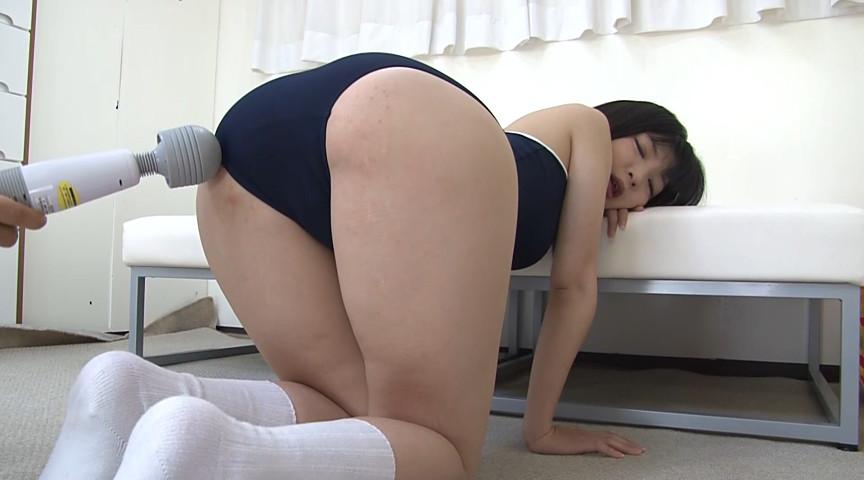 黒髪少女と孕ませ性交 花瀬かりん(18)のサンプル画像