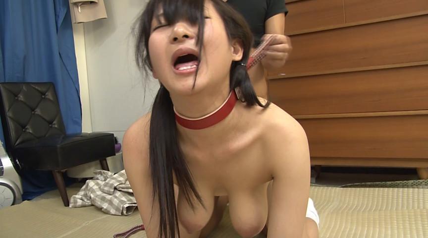 部活帰り 西野花梨(18) 画像 14