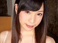 ω29! 美尻娘の萌えるヒワイズム。 夏海花凛(21歳)
