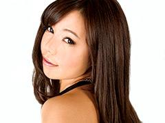 ω28! ムチムチ神女体を震わせ絶頂乱舞 西条沙羅(25)