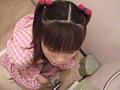 美少女うんち耽美館2 本島純子編 の画像15