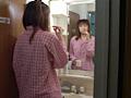 美少女うんち耽美館2 本島純子編 の画像14