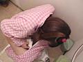 美少女うんち耽美館2 本島純子編 の画像13