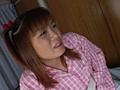 美少女うんち耽美館2 本島純子編 の画像10