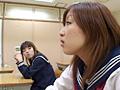 続・平成おもらし物語2サムネイル1