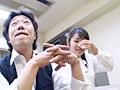 続・平成おもらし物語2サムネイル4