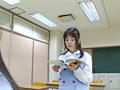 続・平成おもらし物語2サムネイル6
