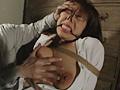 顔面拷問1-5