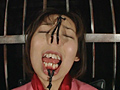 顔面拷問1-7