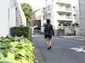続・浣腸13