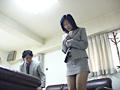 続・平成おもらし物語4サムネイル1