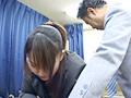 新人女捜査官 ~恥辱の捜査記録~-6