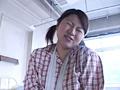 続・平成おもらし物語19-2