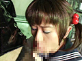 女装-JOSO- Vol.03のサムネイルエロ画像No.6