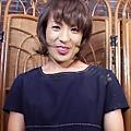 女装-JOSO- Vol.08
