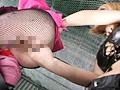 HEROINE排泄拷問12サムネイル2