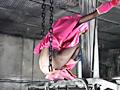 HEROINE排泄拷問12サムネイル4