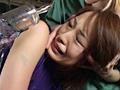 HEROINE排泄拷問13サムネイル6