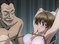 続・妻ネトリ 郁美と静香...thumbnai7