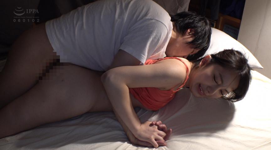 素人ハメ撮り個人撮影エロい画像無料サンプル - 09 zmen-0054 (scap/010)