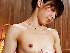 人妻不倫ノ湯 七 堀越香奈(36歳)